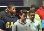 A cidade dos EUA onde negros e brancos estudam em escolas separadas - Cleveland High School District