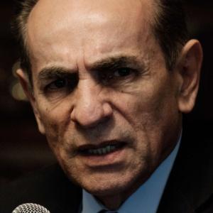 Marcelo Castro (PMDB-PI) deixou o governo nesta quarta-feira