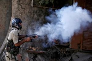 Danish Ismail/Reuters