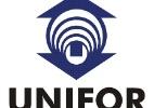 Unifor oferece mais de 3,6 mil vagas no Vestibular 2017/1 - Unifor