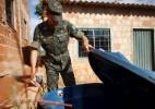 Lei que permite entrada à força em imóvel contra Aedes é sancionada com vetos - Adriano Machado/ Reuters