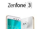 UOL Tecnologia recebeu Zenfone 3 antes do lançamento; saiba o que achamos (Foto: Divulgação)