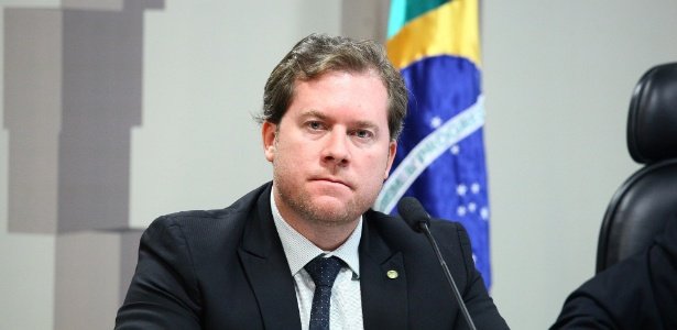 Antonio Augusto - 16.mar.2016 / Câmara dos Deputados
