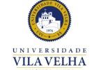 Estão abertas as inscrições para o Vestibular 2017/1 da UVV - UVV