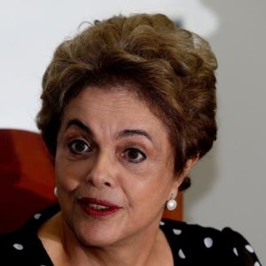 Pros, PEN, PHS, PSL e PTN deverão anunciar apoio ao impeachment de Dilma
