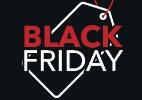 Confira as melhores ofertas da Black Friday em lojas digitais de games - Getty Images/iStockphoto/ Diamond-Graphics