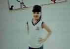 Menina de 7 anos é assassinada em festa de formatura em Petrolina (PE) (Foto: Arquivo pessoal)