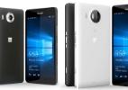 iPhone 6s Plus ou Lumia 950? Qual dos aparelhos tem a melhor câmera (Foto: Divulgação)