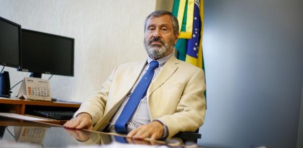Pedro Ladeira/Folhapress - 17.mar.2017