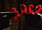 Dia Mundial da Luta contra a Aids: mortalidade cai no Brasil, mas doença avança entre homens jovens - Kiran Manjhunath/AFP
