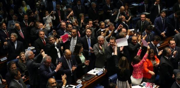 Ailton de Freitas / Ag.   O Globo