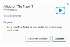 19set2016---the-player-virus-no-facebook