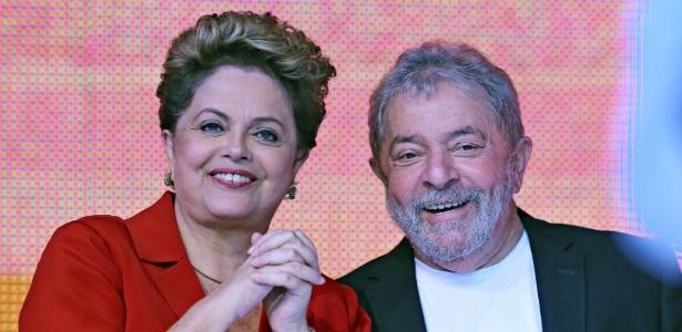Em delação, Odebrecht disse que objetivo era manter Lula influente após sua saída da Presidência