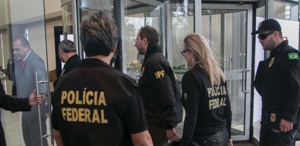 Taba Benedicto/Estadão Conteúdo