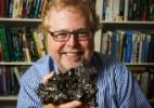 Milhares de asteroides estão perto da Terra, e diretor da Microsoft questiona ameaça - Evan McGlinn/The New York Times