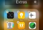 No iOS 10, você finalmente vai deletar apps nativos do seu iPhone (Foto: Reprodução/Twitter @Shorty)