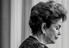 Análise: efeito de carta em impeachment de Dilma é nulo