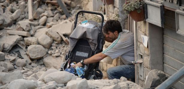 Filippo Monteforte/AFP