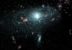 Astrofísicos conseguem escutar sons das estrelas mais antigas da Via Láctea - ICRAR