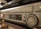Último fabricante de videocassetes anuncia fim da produção (Foto: Kazuhiro Nogi/AFP Photo)