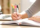 Quer se dar bem na redação do Enem? Estudantes nota 1.000 mostram o caminho (Foto: Getty Images/iStockphoto)
