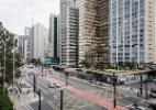 SP é única brasileira em ranking de 50 cidades com maior crescimento econômico até 2030 - Avener Prado/Folhapress