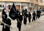 Retorno de jihadistas desertores do EI vira mais um desafio para a França (Foto: BBC)