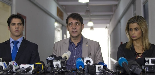Paulo   Campos/Folhapress