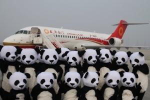 Ding Ting/Xinhua