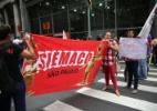 Atraso no pagamento fecha banheiros no Metrô e outros órgãos públicos - Renato S.Cerqueira/Agência Estado