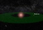 Cinco motivos que tornam fascinante a descoberta do planeta Proxima b (Foto: ESO)