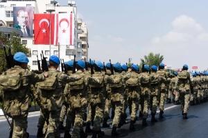 Iakovos Hatzistavrou/ AFP