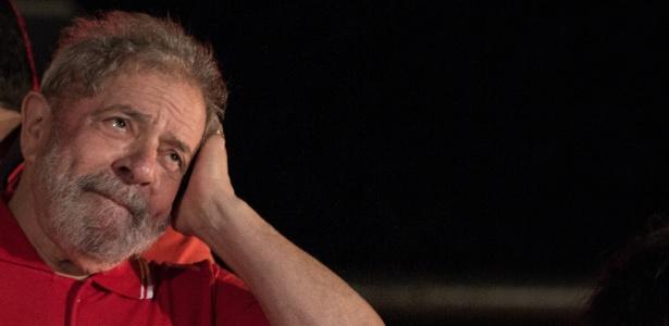 Diego Padgurschi-4.abr.2016/Folhapress