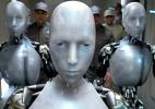 A tecnologia e a eliminação de empregos - Divulgação