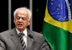 Pedro Ladeira - 21.out.2013/Folhapress