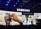 Nova TV da Samsung valoriza streaming e controla toda a casa (Foto: Márcio Padrão/UOL)