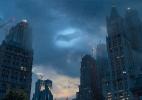 Turkish Airlines recebe pedidos de passagens para cidades de Batman e Superman (Foto: Reprodução/Facebook/Turkish Airlines)
