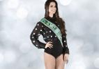 Conheça as candidatas a Miss Mundo DF 2016 e escolha a sua favorita