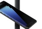 LG lança G5 com conceito modular - Divulgação