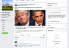Donos de sites revelam bastidores da indústria de notícias falsas: