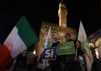 Claudio Giovannini/AFP