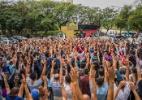 Conselho da USP mantém proposta de reajuste de 3%; greve é mantida - Chello Fotógrafo/Estadão Conteúdo