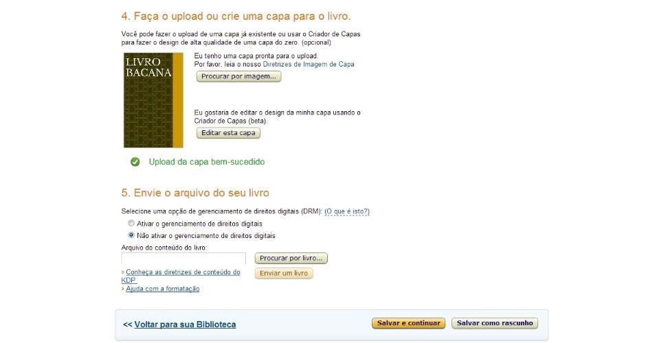Kdp Amazon