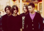 Arctic Monkeys lança novo single