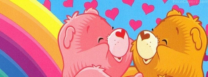 capas para Facebook para estampar o amor no seu perfil. Para colocar