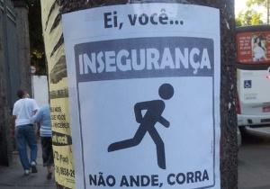 Cacau Fernandes/Ag�ncia O Dia/Estad�o Conte�do