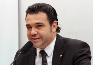 Rodrigo F�lix Leal/Futura Press/Estad�o Conte�do
