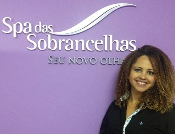 franquia-spa-das-sobrancelhas-1371747238590_615x470.jpg