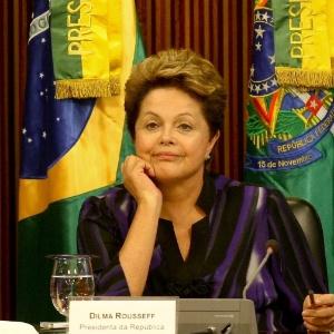 A ideia de que as coisas pioraram no Brasil vem se acentuando desde a eleição de Dilma