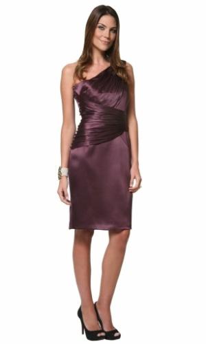 Vestido Andre Lima para Dress&Go